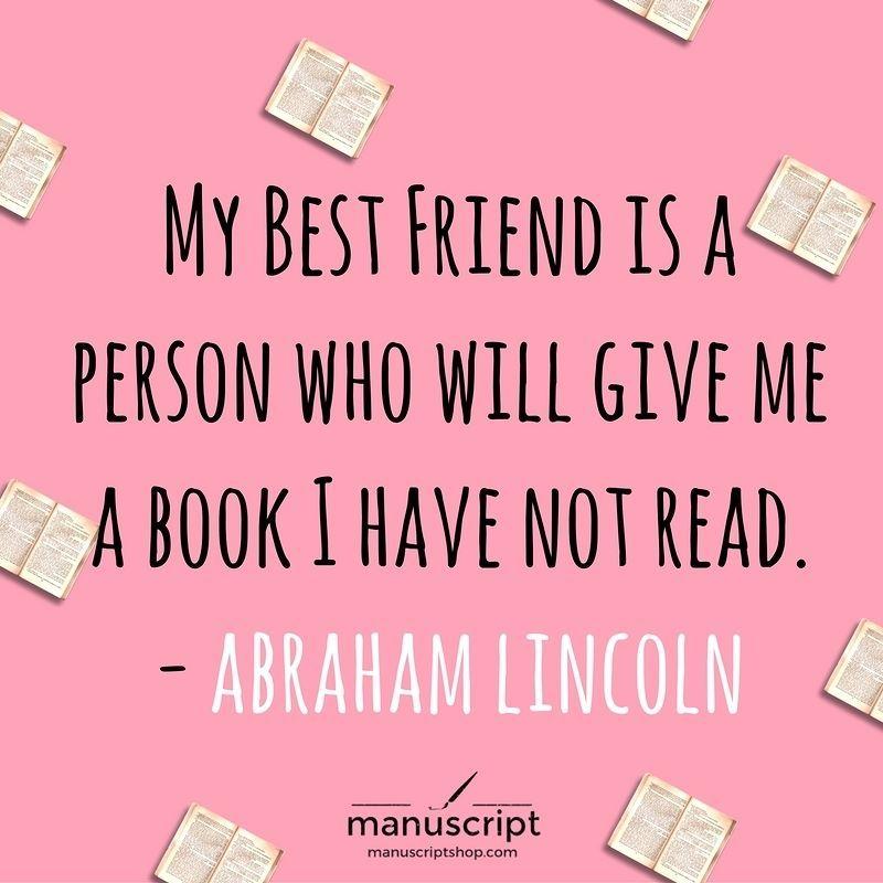 Make way Bookish Quotes ing through