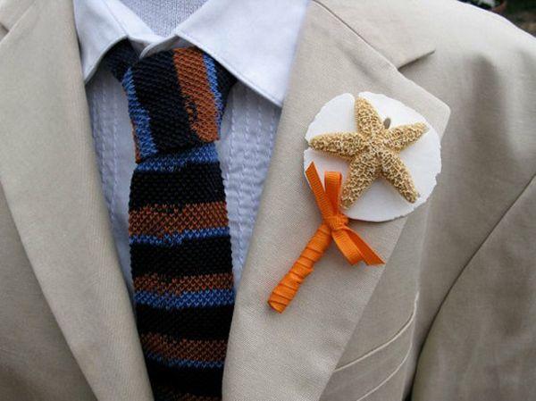 Arriba el novio!! traje de novio, listo para la boda! the handsome groom style www.miboda.tips/