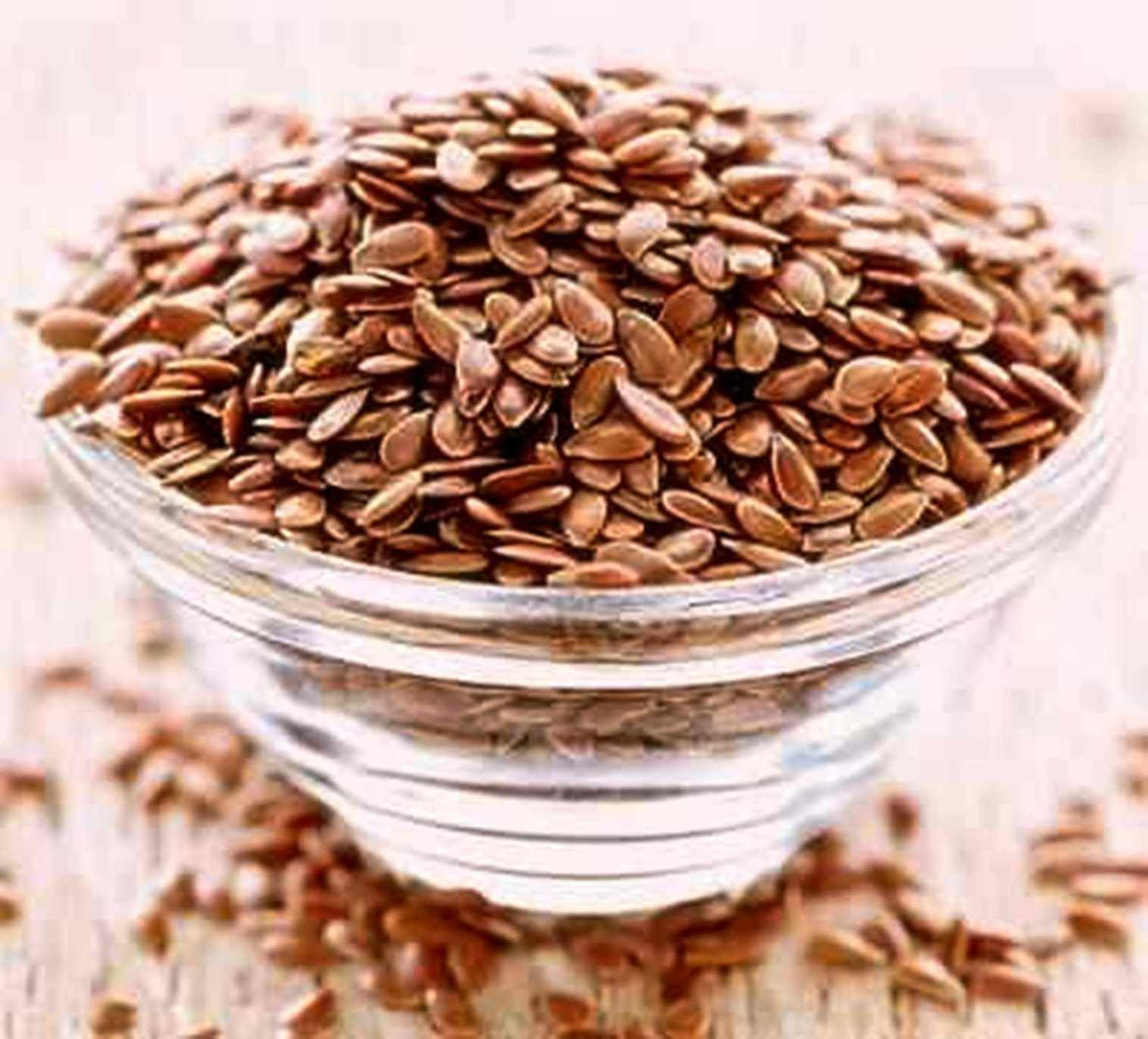 Details about Alsi Linseed Flax Seeds Natural Omega-3 Veg