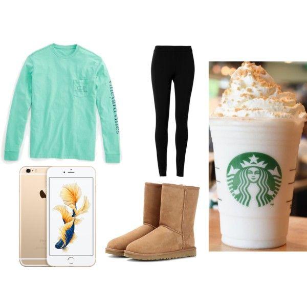 best 25  basic white girl ideas on pinterest