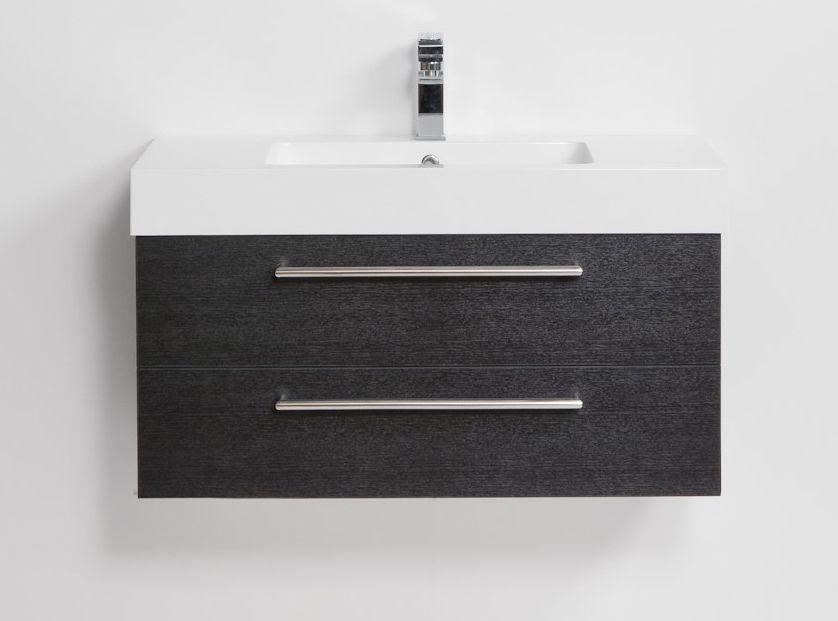 32++ Wall hung bathroom vanities 900mm inspiration