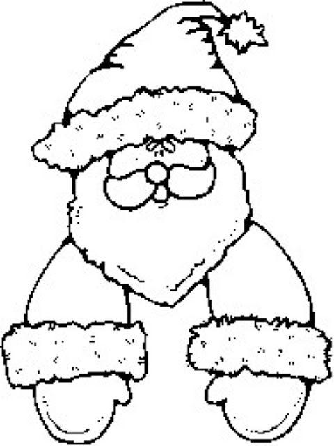 A Teeny Tiny Teacher Christmas Card Template Christmas Classroom Christmas Kindergarten