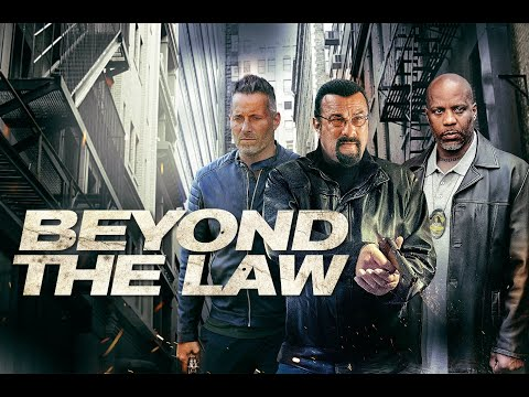 New Movie Trailers Sonic The Hedgehog The Way Back 6 Underground And More Steven Seagal Thriller Movie Trailers