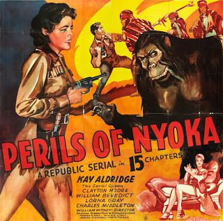 Watch Perils of the Jungle Full-Movie Streaming