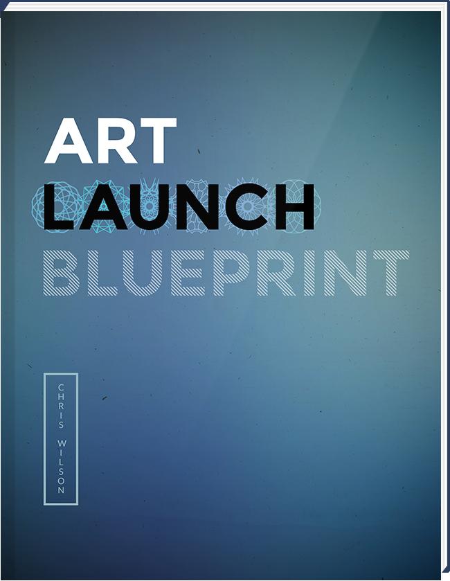 Art launch blueprint giveaway architecture pinterest art launch blueprint giveaway malvernweather Images
