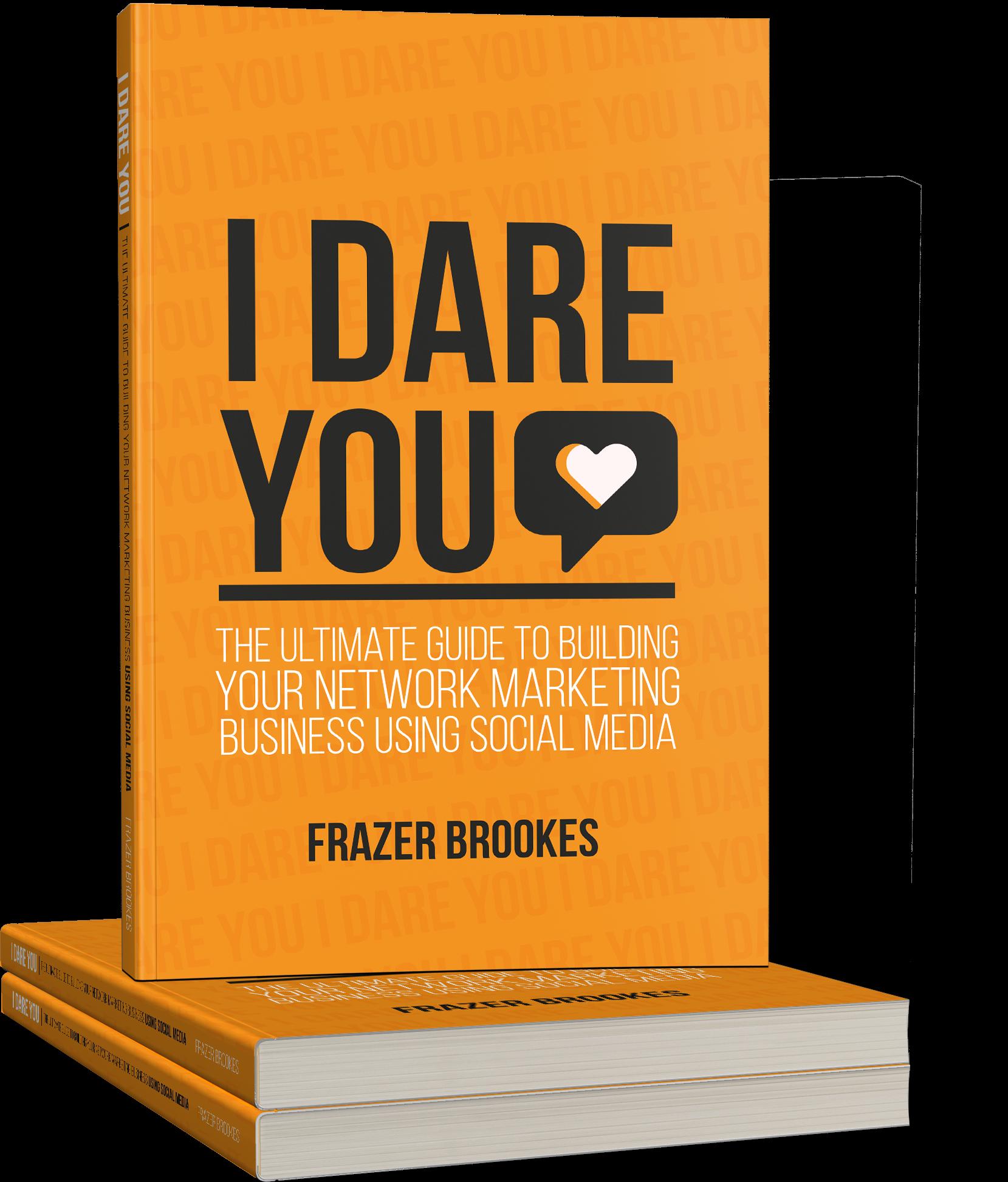 19+ I dare you book frazer brookes ideas in 2021