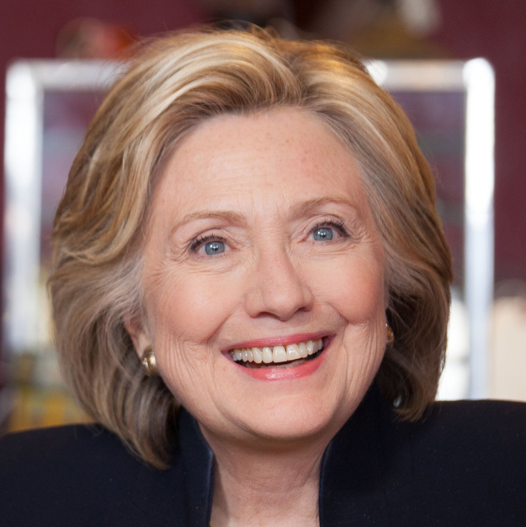 Hillary hairstyles google search hair styles pinterest hair