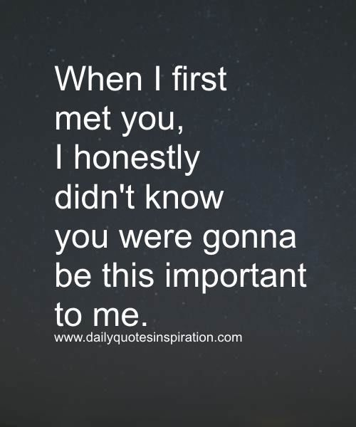 Sweet Funny Love Quotes: Top 10 Cute Quotes To Say To A Girl