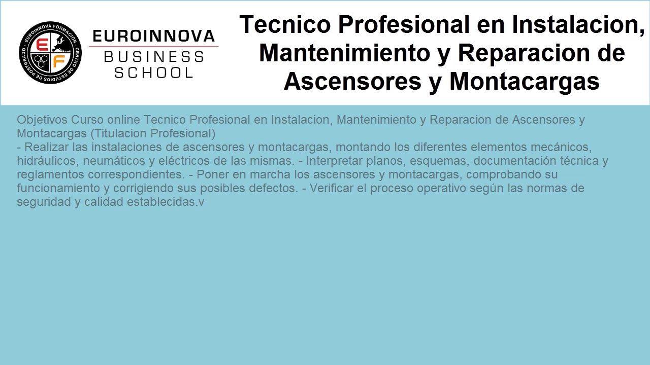 Asombroso Plantilla De Tarjeta De Certificación De Montacargas ...