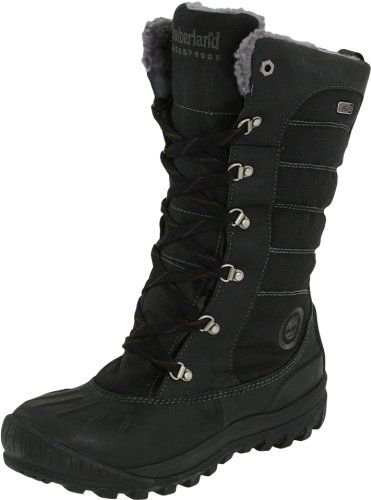 Mount Holly s by Timberland. I have three pairs - in black 65d1d8ac4