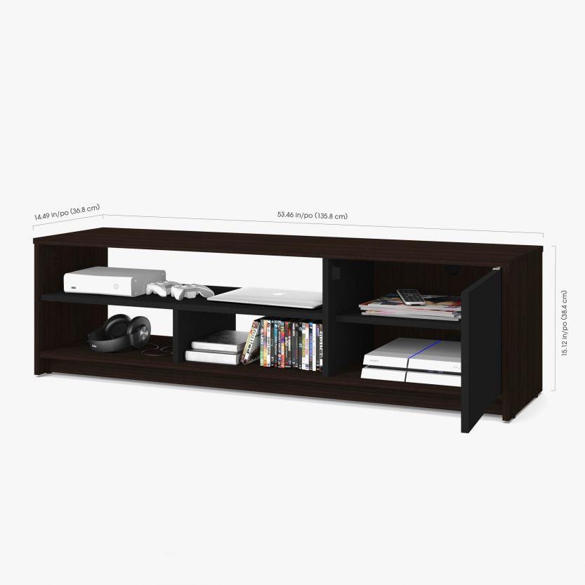65 inch tv lift cabinet diy