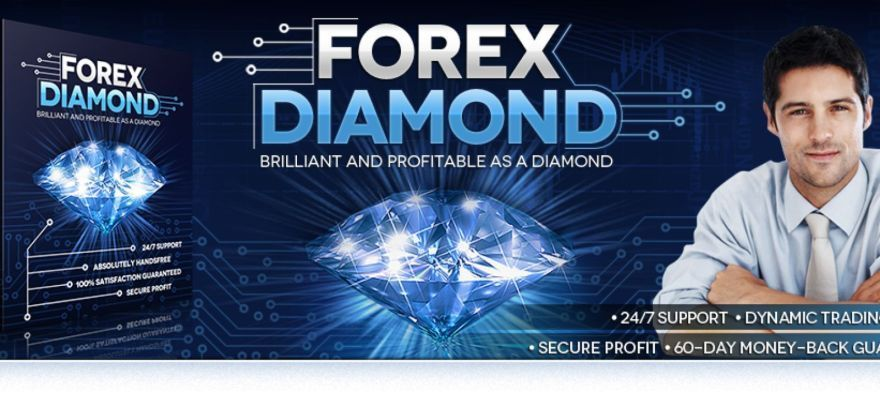 Forex Diamond 2020 In 2020 Forex Trading System Forex Trading