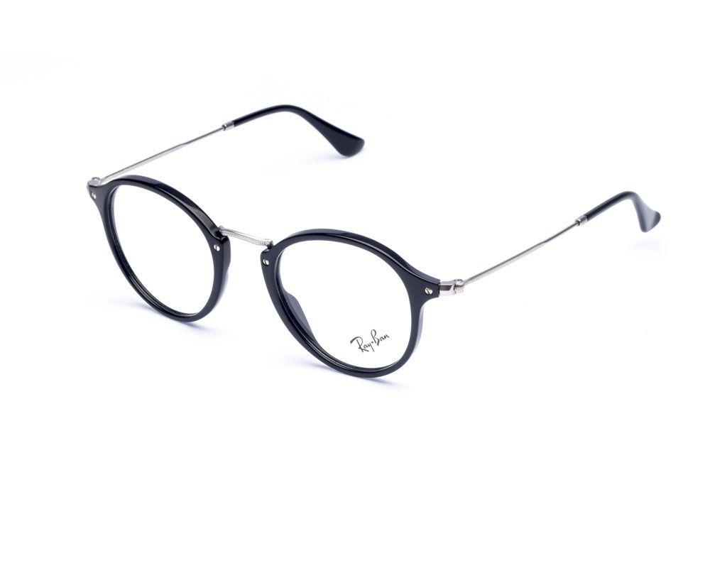 cfe28090f Ray Ban - RB2447V 2000 - Óculos de Grau - oculum | Aksesuar em 2019 ...