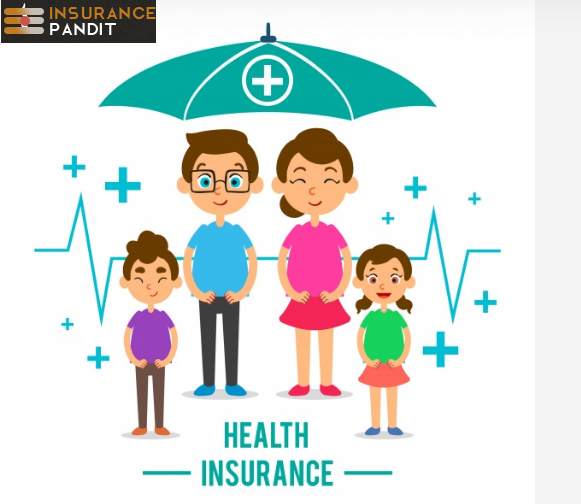 Stop Worries About Your Family S Health Compare And Buy Health