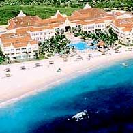 Curacao marriot and emerald casino usa casinos with