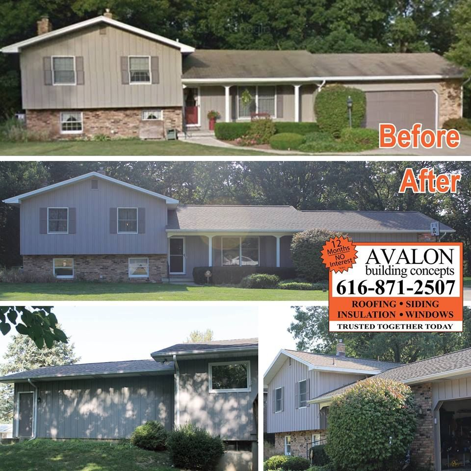 Pin On Avalon Transformations