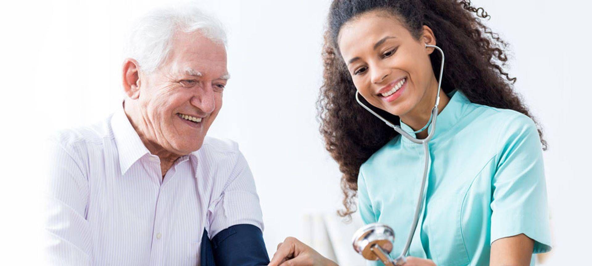 Nursing agencies in texas advantage health care staffing