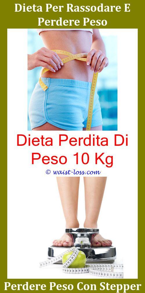 perdere peso vomitando