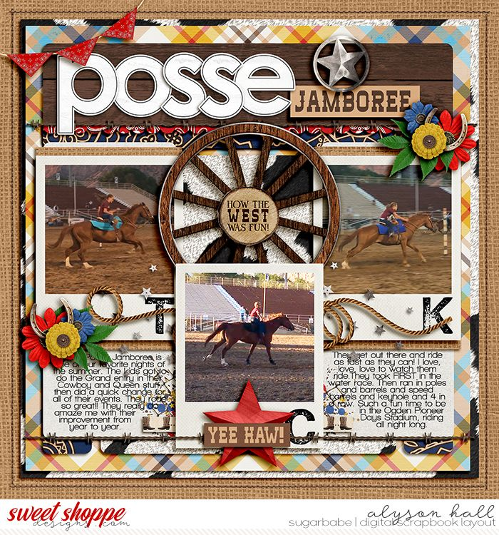 2016-07-Posse-Jamboree-WEB-WM