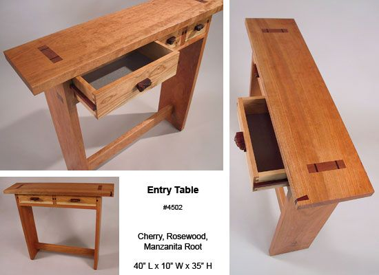 japanese furniture plans. Craig Yamamoto, Woodworker - Handmade Custom Furniture Influenced By Traditional Japanese Design Plans B