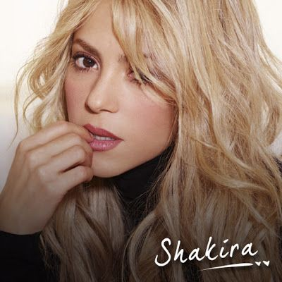 Shakira 3d Live Wallpaper For Android Mobile Phone Shakira Live Wallpapers Android Wallpaper