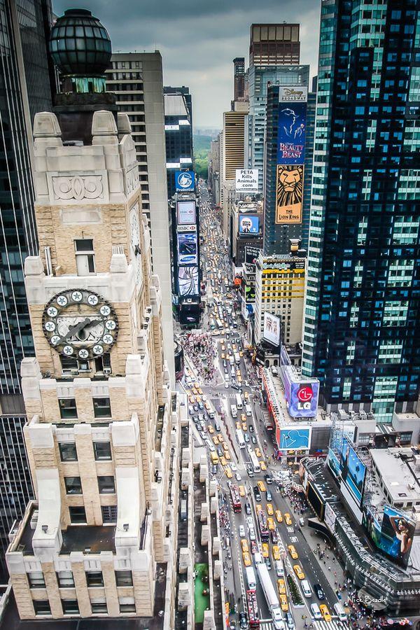 Wonders Of Wanderings New York Travel Nyc Ny City