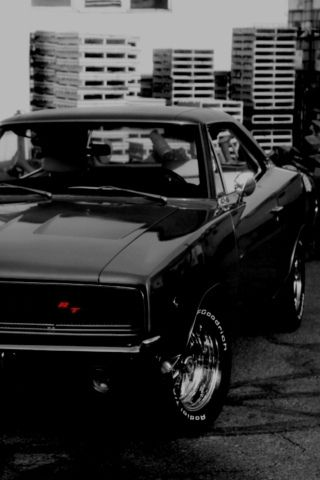 Dodge Charger Iphone Wallpaper Image 21 Dodge Charger Dream Cars Dodge