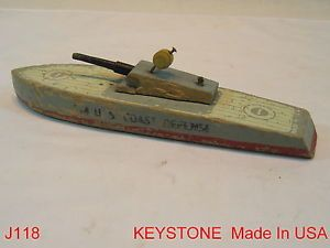 Electronics Cars Fashion Collectibles Coupons And More Ebay Wood Toys Antique Toys Wood Boats