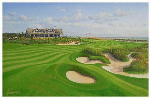 34++ Cat island golf course sc information