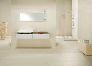 Bagno Pietra ~ Bagno pietra di brera porcelain flooring porcelain