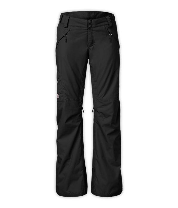 The North Face Women S Freedom Insulated Pants Free Shipping Ski Pants Women Pants For Women Ski Pants