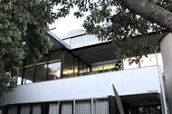 Video: Made in L.A. | The House of Neutra