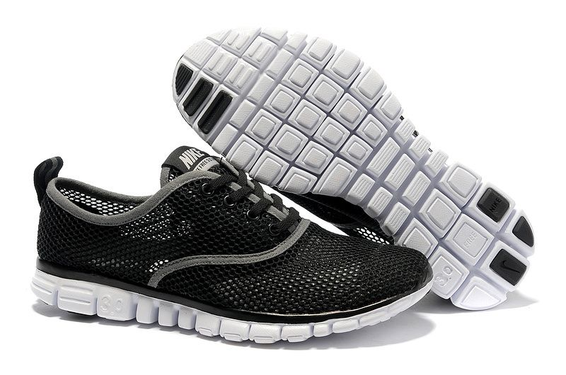 2013 Nike Free 3.0 V4 Nior Homme Chaussures
