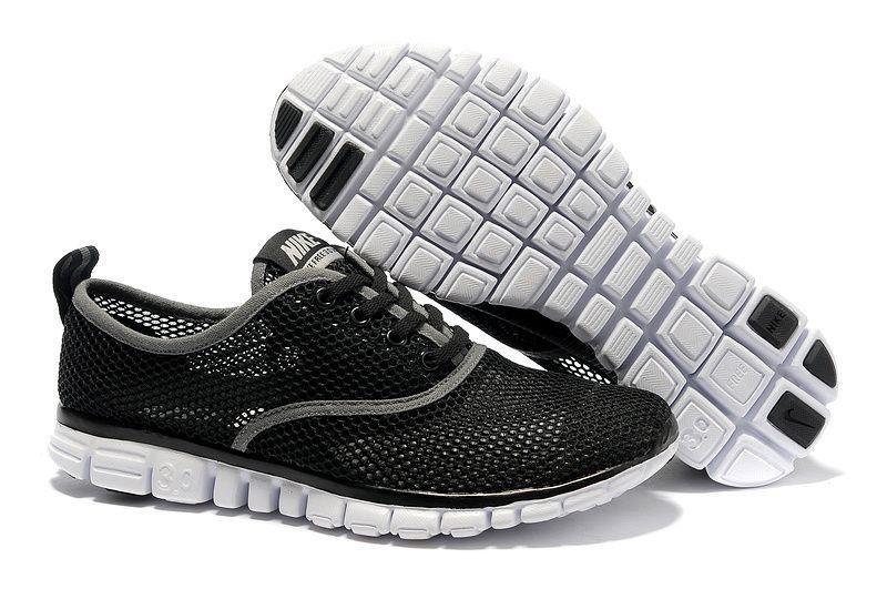 2013 Nike Free 3.0 V4 Nior Homme Chaussures