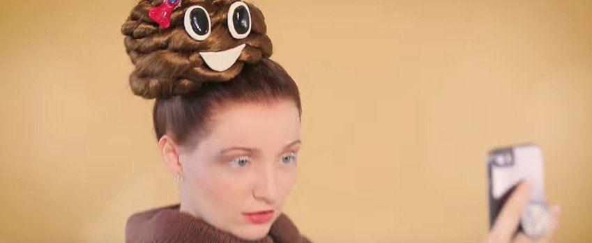 The Best Halloween Makeup Tutorials From YouTube Halloween makeup - ridiculous halloween costume ideas