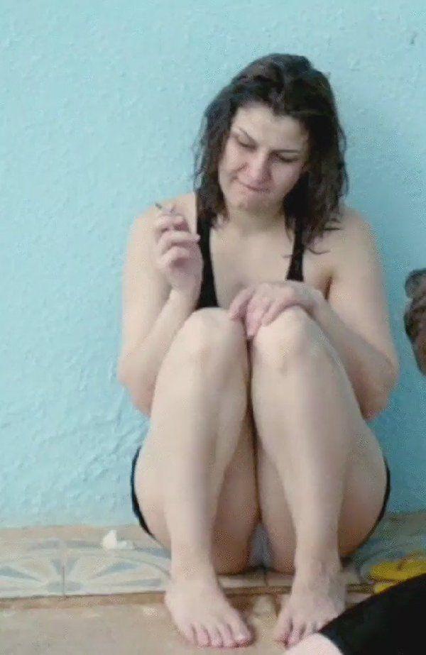 voyeur milky wife (@voyeurmilkywife) | twitter | women nudes