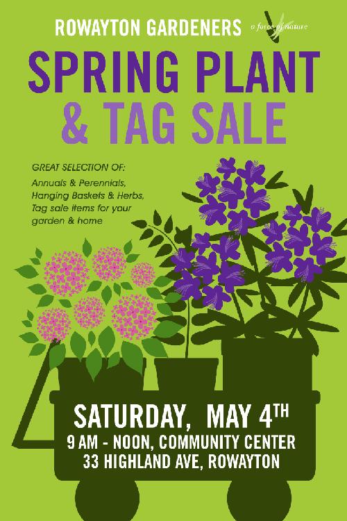 e78bdd0a5d32c991345b32270a2d404e - Washington County Master Gardeners Plant Sale