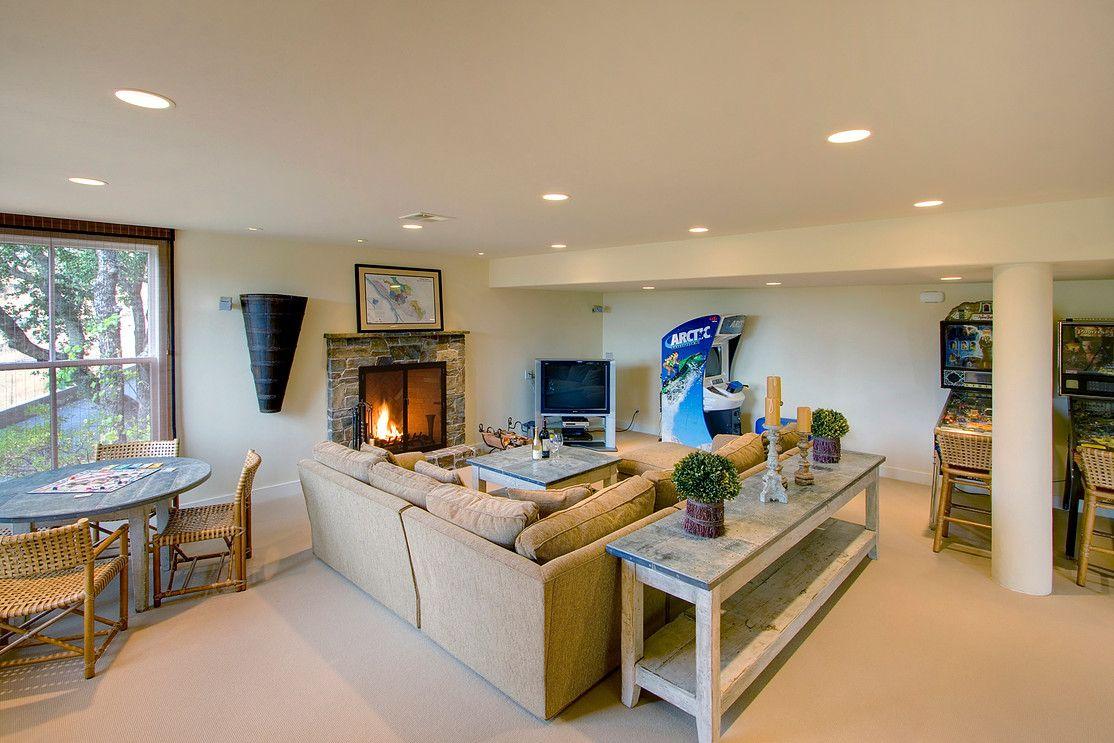 #NapaValley #CydGreer #RealEstate #LuxuryLiving #LuxuryRealEstate #LuxuryHomes #Architecture #HighEnd #Homes