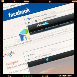 Social Media: LinkedIn, ein unterschätzer Gigant? LinkedIn ist ehrgeizig: Wie Facebook, Apple, Google und Amazon in ihren Bereichen, möchte LinkedIn eine führende Business-orientierte Plattform aufbauen.