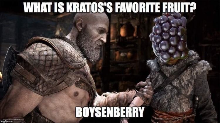 God Of War Funny God Of War Memes God Of War Wallpaper God Of War Kratos God Of War Game Art Godofwar Kratos3d God Of War Kratos God Of War