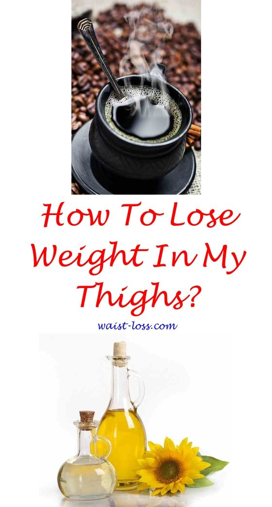 How to lose pp weight photo 9