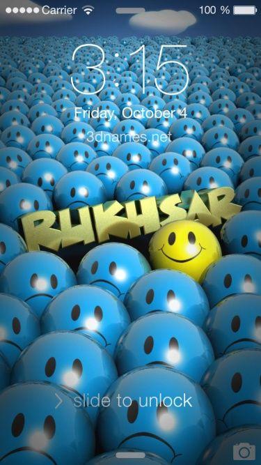 Rukhsar Logo Name Logo Generator Smoothie Summer Birthday Name Wallpaper Wallpaper Uk Wallpaper Gallery