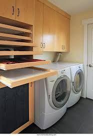 """Résultat de recherche d'images pour """"pull out clothes Drying cupboard"""""""