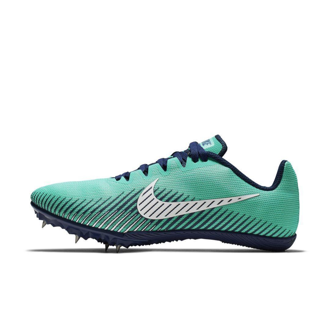Nike zoom, Nike