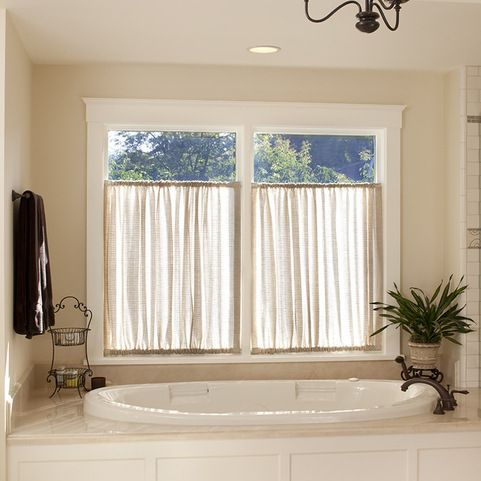 two story window treatments design ideas, pictures