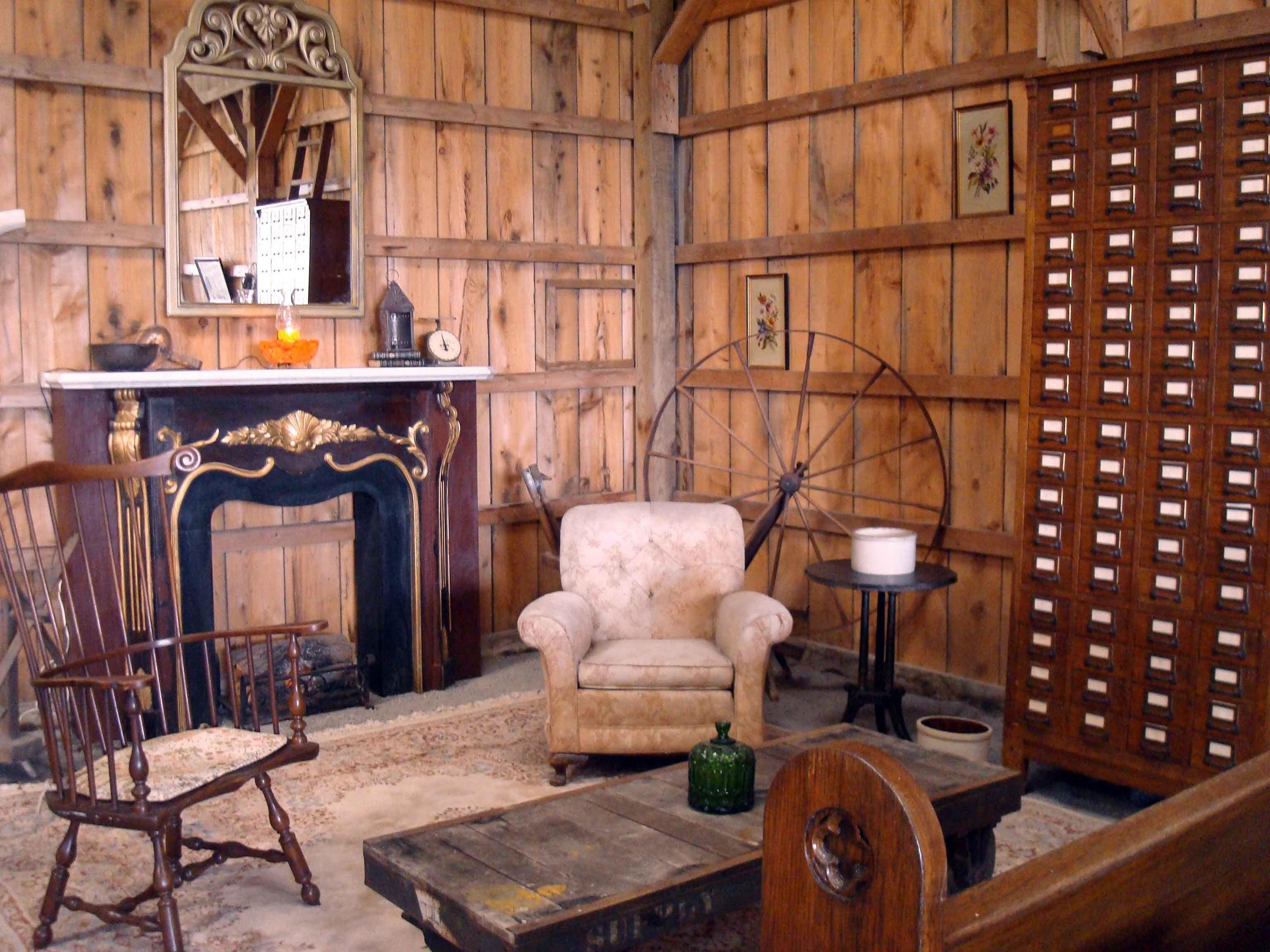 27 Admirable Western Decor Living Room Diy Ideas Rustic Living Room Rustic Home Interiors Living Decor
