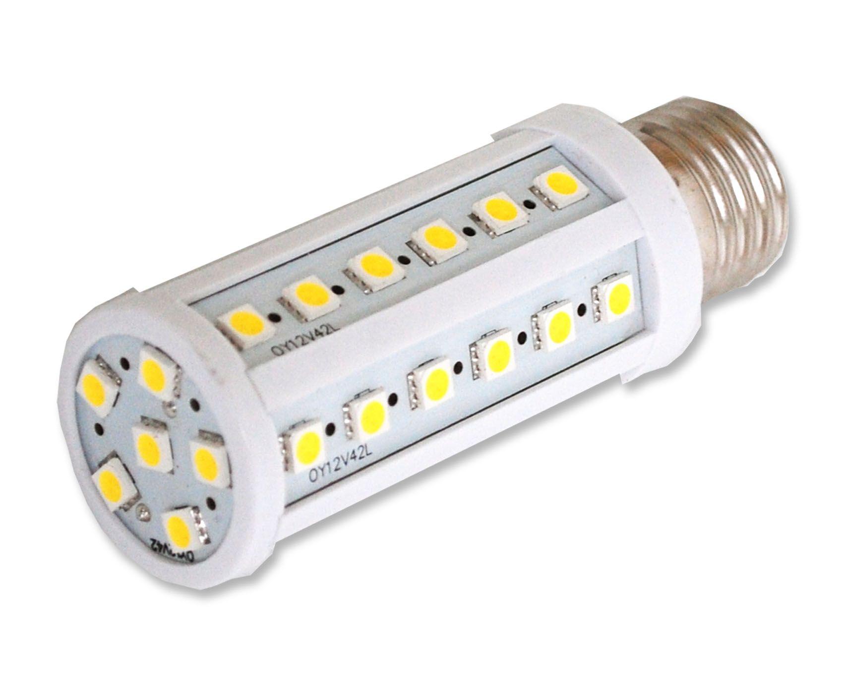 12v 7w 360 Degree Corn Style Led Bulb Low Energy Led Lighting Home Led Light Bulb Led Bulb