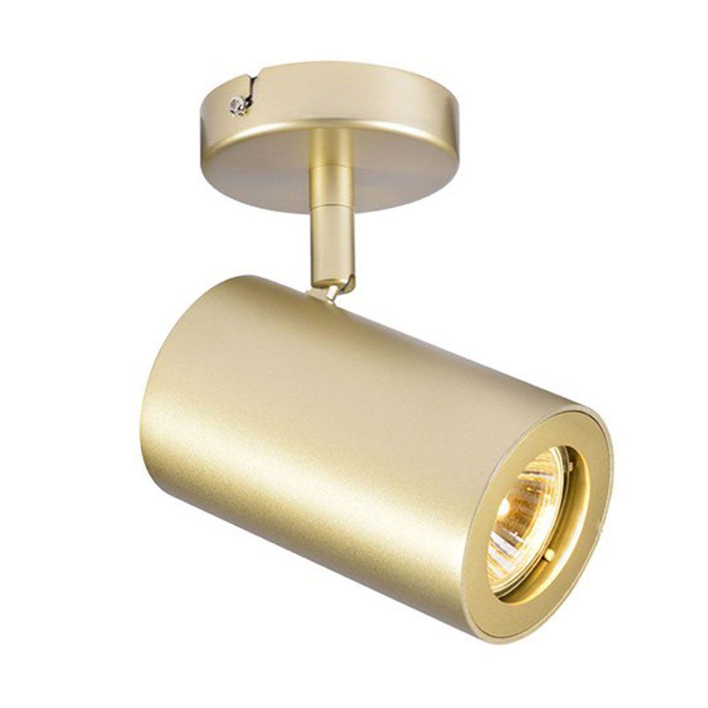 Brass Spotlight Modern Google Search Ceiling Spotlights Wall Ceiling Lights Brass Spotlights