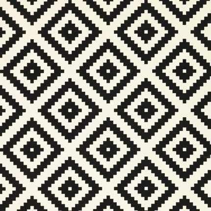 tapis noir et blanc tapis ikea tapis noir