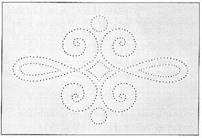 Free Tin Punch Patterns Reference Com Answers Punched Tin Patterns Candlewicking Patterns Tin Can Lanterns